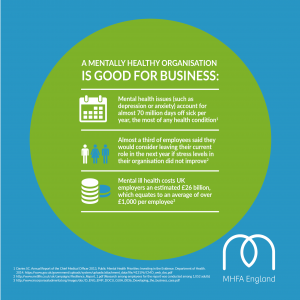 mh_good_for_business