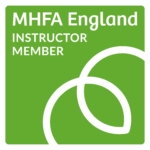 mhfa-instructor-member-badge_green